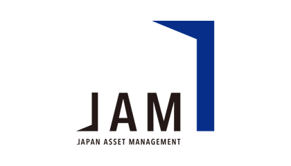 Japan Asset Management